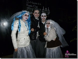 Halloween Madrid (62)